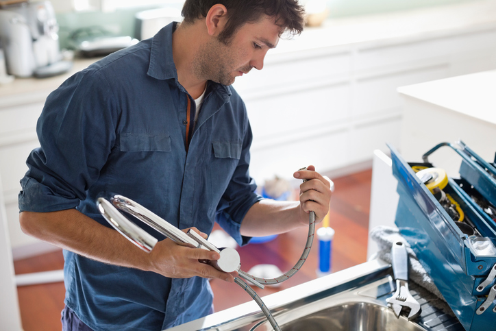 How to Hire a Plumber in Fort Mill, SC