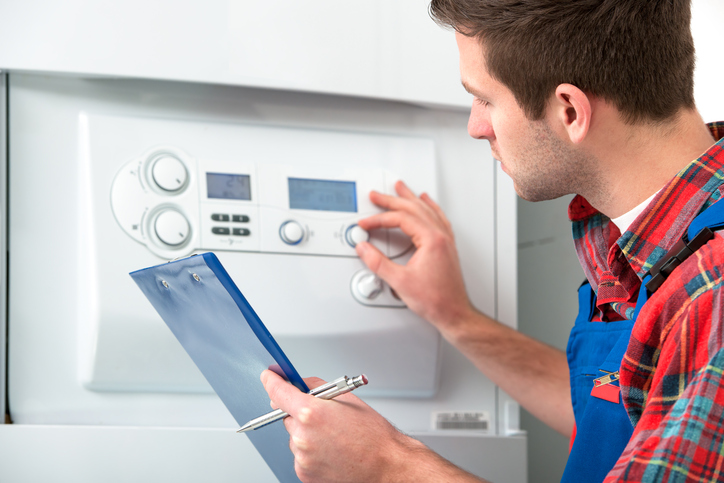 5 Common Problems With Water Heaters
